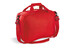 Tatonka Flight Barrel - Sac de voyage - rouge